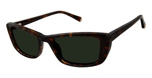 Kate Young K553 Sunglasses