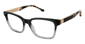 Buffalo by David Bitton BW005 Eyeglasses