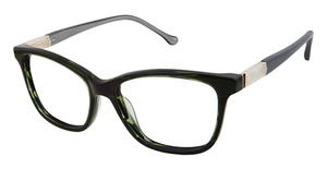 Buffalo by David Bitton BW001 Eyeglasses