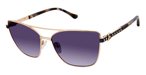 Buffalo by David Bitton BWS007 Sunglasses