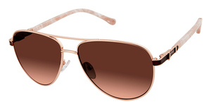Buffalo by David Bitton BWS006 Sunglasses