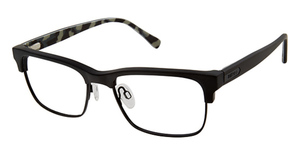 Buffalo by David Bitton BM500 Eyeglasses
