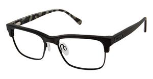 Buffalo by David Bitton BM500 Eyeglasses