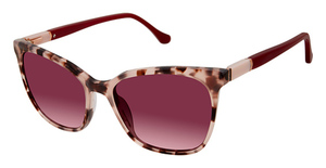 Buffalo by David Bitton BWS005 Sunglasses