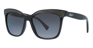 Ralph RA5235 Sunglasses