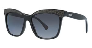 Ralph RA5235 Black