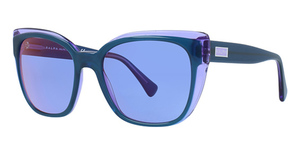 Ralph RA5242 Sunglasses