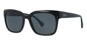 Ralph RA5240 Sunglasses