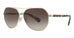 Ralph RA4123 Sunglasses