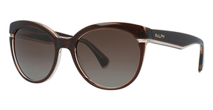 Ralph RA5238 Sunglasses