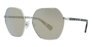 Ralph RA4124 Sunglasses