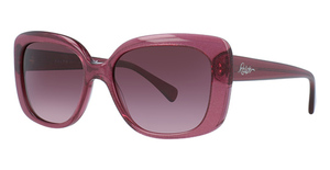 Ralph RA5241 Sunglasses
