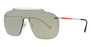 Prada Sport PS 51TS Sunglasses