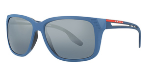 Prada Sport PS 03TS Sunglasses