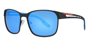 Prada Sport PS 52TS Sunglasses