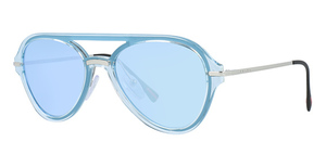 Prada Sport PS 04TS Sunglasses