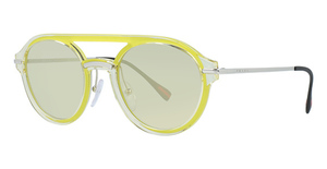 Prada Sport PS 05TS Sunglasses