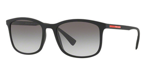 Prada Sport PS 01TSF Sunglasses
