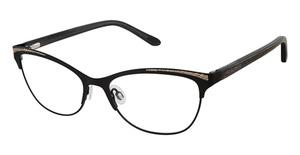Lulu Guinness L788 Eyeglasses