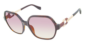 Tura by Lara Spencer LS515 Sunglasses