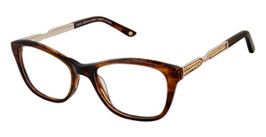 Jimmy Crystal New York Naxos Eyeglasses