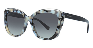 Tiffany TF4148F Sunglasses
