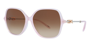 Tiffany TF4145BF Sunglasses