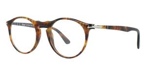 1eab46ad5fa59 Persol PO3201V Eyeglasses