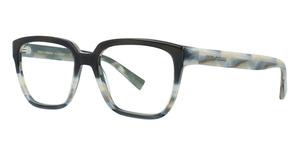 7cd824936b5 Dolce   Gabbana Eyeglasses Frames