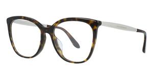 c77fa613286bf Dolce   Gabbana DG3278F Eyeglasses
