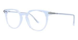 4bc361e10f6 Dolce   Gabbana Eyeglasses Frames
