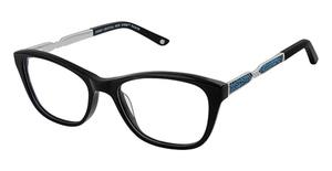 Jimmy Crystal New York Naxos Eyeglasses