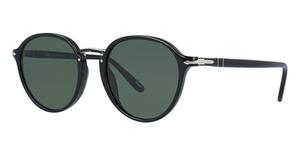 Persol 0PO3184S Sunglasses