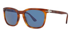 Persol 0PO3193S Sunglasses