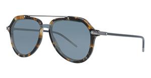 Dolce & Gabbana DG4330 Sunglasses