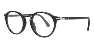 Persol 0PO3185V Eyeglasses