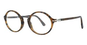 Persol PO3207V Eyeglasses
