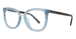 Tiffany TF2165F Eyeglasses