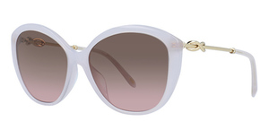 Tiffany TF4144BF Sunglasses