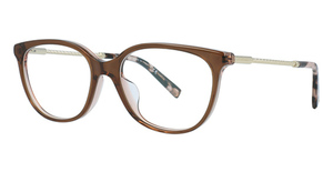 Tiffany TF2168F Eyeglasses