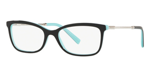 Tiffany TF2169 Eyeglasses