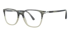 Persol 0PO3203V Eyeglasses