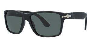 Persol 0PO3195S Sunglasses