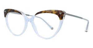 Dolce & Gabbana DG3291 Eyeglasses