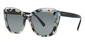 Tiffany TF4148 Sunglasses