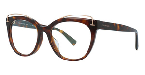 Tiffany TF2166F Eyeglasses