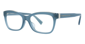 7bfea32e6f3c Tiffany TF2167F Eyeglasses