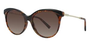 Tiffany TF4149 Sunglasses