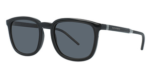 Dolce & Gabbana DG6115 Sunglasses