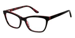 GX by GWEN STEFANI GX057 Eyeglasses